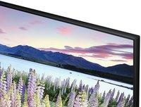 Samsung UE50J5570