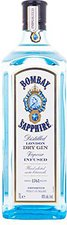 Bombay Sapphire Sapphire Holly Fulton Limited Edition 1l 47%