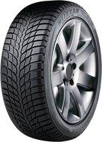 Bridgestone Blizzak LM-32 225/50 R17 94H RFT