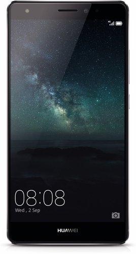 Huawei Mate S Titanium Grey ohne Vertrag