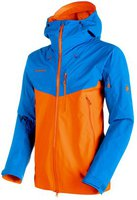 Mammut Nordwand Pro HS Hooded Jacket Men