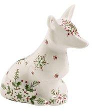 Villeroy & Boch NewModern Christmas Fuchs (1486415461)
