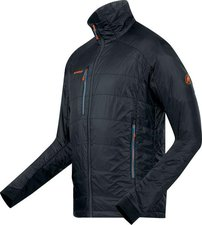 Mammut Eigerjoch Light Pro IS Jacket Men