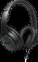 Bose SoundTrue Around-Ear II Samsung (schwarz)