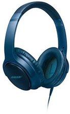 Bose SoundTrue Around-Ear II Apple (marineblau)