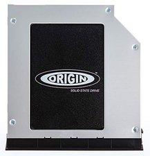 Origin Storage SATA III 500GB (DELL-500TLC-NB45)