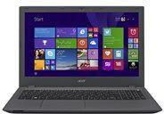 Acer Aspire E5-573-54QG