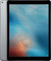 Apple iPad Pro 128GB WiFi spacegrau