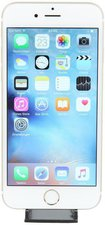 Apple iPhone 6S 64GB gold ohne Vertrag