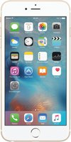 Apple iPhone 6S Plus 128GB gold ohne Vertrag