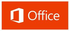 Microsoft MS Office 2016 Home and Student (DE) (Mac)