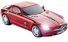 Pawas Mercedes SLS AMG