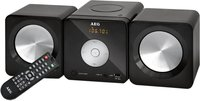 AEG MC 4463 CD