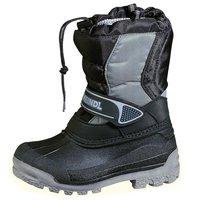 Meindl Snowy 3000 grey/black