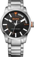 Boss Orange Tokyo (1513216)