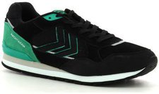 Hummel Marathona Low