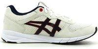 Asics Onitsuka Tiger Shaw Runner white/navy/red