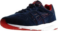 Asics Onitsuka Tiger Shaw Runner navy/red