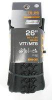 Bike Original MTB Reifen 26 x 1,95