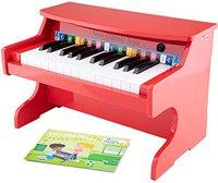 New Classic Toys E-Piano (0161)