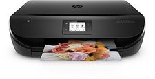 Hewlett Packard HP Envy 4520 (F0V63B)