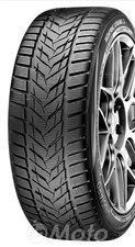 Vredestein Wintrac Xtreme S 225/55 R16 99H