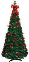 Best Season Pull Up Tree (603-90)