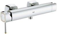 Grohe Grandera Brausebatterie (23316IG0)