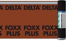 Dörken Delta-Foxx Plus 75m²