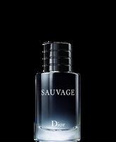 Christian Dior Sauvage Eau de Toilette (100 ml)
