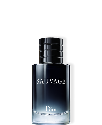 Christian Dior Sauvage Eau de Toilette (100 ml)