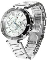 Tommy Hilfiger Cary (1781532)