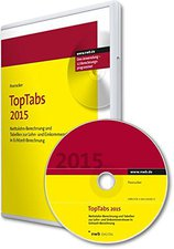 nwb TopTabs 2015