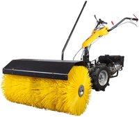 Texas Garden Pro Sweep 750 TG