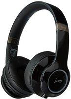 Jam Audio Transit Touch (schwarz)