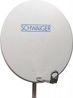 Schwaiger SPI 800.0 (weiß)