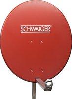 Schwaiger SPI 800.2 (ziegelrot)