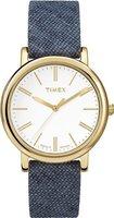 Timex TW2P63800