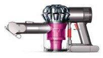 Dyson V6 Trigger+ Handstaubsauger