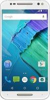 Motorola Moto X Style 32GB weiß ohne Vertrag