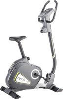 Kettler Cycle M-LA