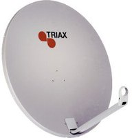 Triax TDS 110 (grau)