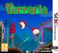 Terraria (3DS)