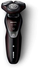 Philips S5510/45 Shaver Series 5000