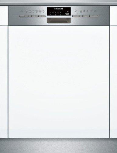 Siemens SX56P596EU