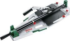 Bosch PTC 640 Fliesenschneider