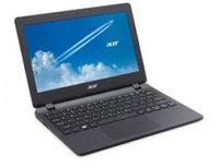 Acer TravelMate B116-M-C7T3