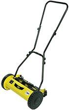 Vigor Professional Tools VTM-40