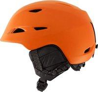 Giro Montane matte ano orange