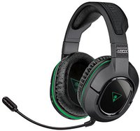 Turtle Beach Ear Force Stealth 420X